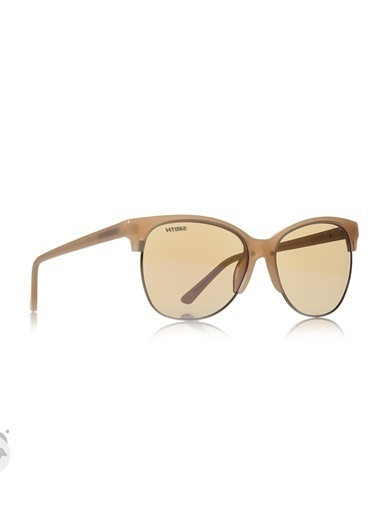 Güneş Gözlüğü-Smith